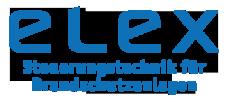 Elektro Expert Rhein-Main GmbH Logo